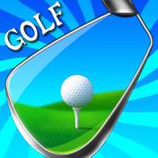 3D Mini Golf HD