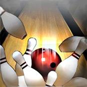 Bowling 3D HD