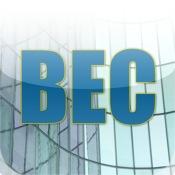 BEC Conference