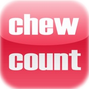 Chewcount