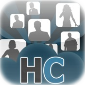HomeContacts 2