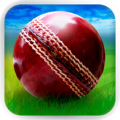 Cricket WorldCup Fever Deluxe