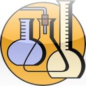ScienceNewsRssHD