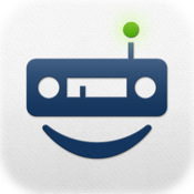 TuneIn Radio Gratis