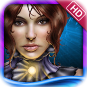 Empress of the Deep: The Darkest Secret HD
