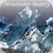 Mountains Beauty