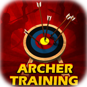 Archer Training