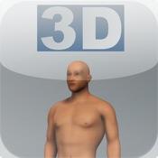 3D BMI