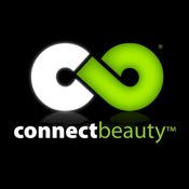 ConnectBeauty CRM