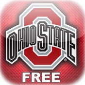 Ohio State Buckeyes College SuperFans Lite