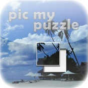 Pic My Puzzle