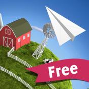 Aeroflick Free