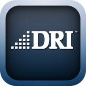 DRI Events