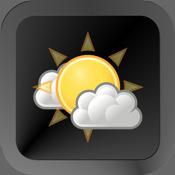 Wetter Tube - Deutschland Wetterbericht