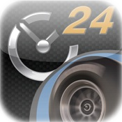 F1™ 2011 Live24