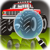 ABCville Detective 2 - Learning Fun Educational...