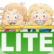 Daycare Tracker Lite
