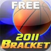 2011 Bracket Challenge Free