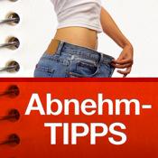 Abnehm-Tipps - Die besten Tipps & Tricks zum Ab...