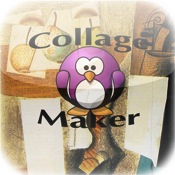 Collage Maker - Free
