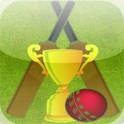Cricket Millionaire
