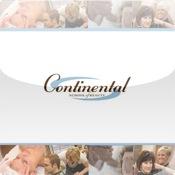 Continental School of Beauty