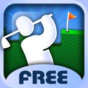 Super Stickman Golf Free