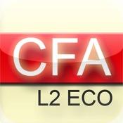 CFA Level2 Economics Flash Notes