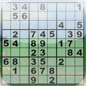 Sudoku XL