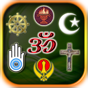 Indian Religion HD