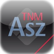 TNM & Maligner Aszites i-pocketcards