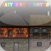 Easter Egg Hunt 3D