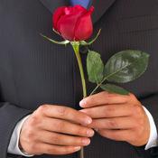 The Bachelor Quiz