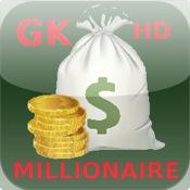 GK Millionaire HD