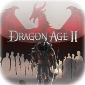 Builds for Dragon Age 2
