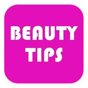Beauty Tips+