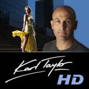 Fashion & Beauty Lighting Secrets [HD] by Karl Taylor