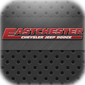 Eastchester Chrysler Jeep Dodge DealerApp