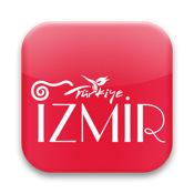 İzmir Dergisi
