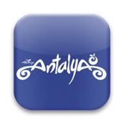 Antalya Dergisi