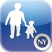 New York Family Court (NY Laws)