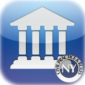 New York Civil Practice Law & Rules (NY Laws)
