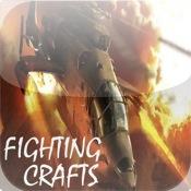 Fighting Crafts