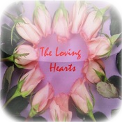 The Loving Hearts