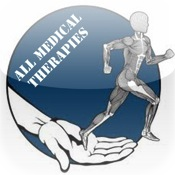 All Medical Therapies