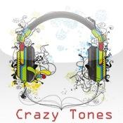 Crazy Tones