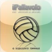 iPallavolo