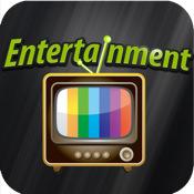 A Entertainment News Express