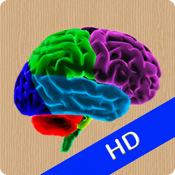 Fredos Brain