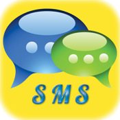 A SMS Collection